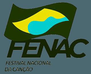 LogoFENAC