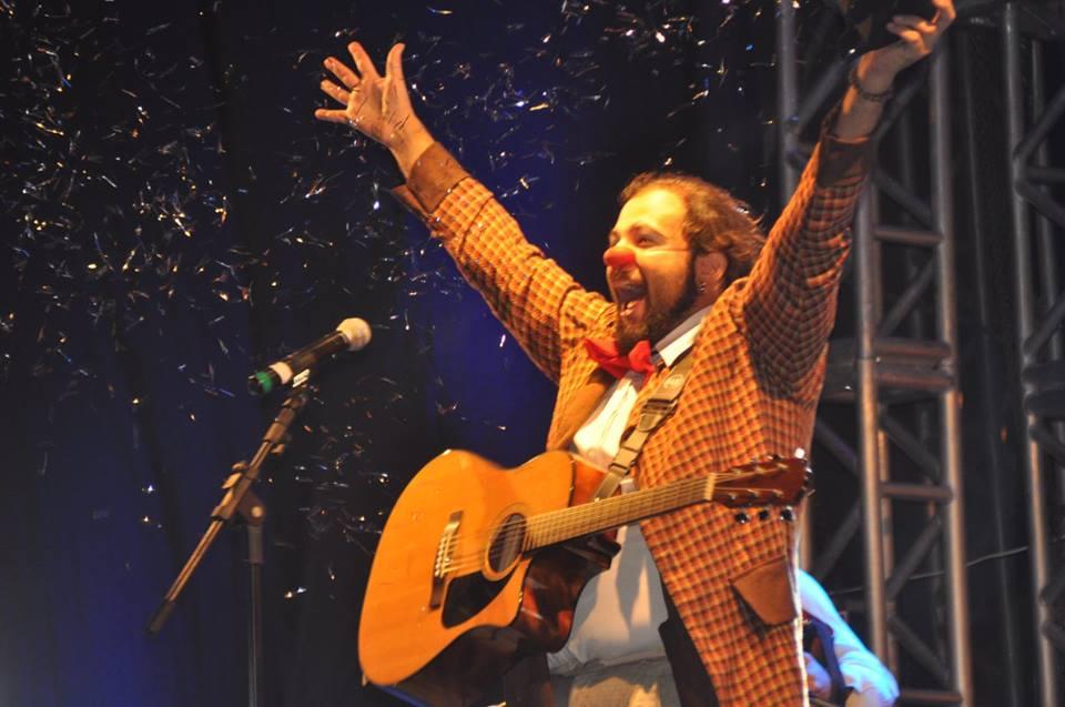 47º Festival Nacional da Canção