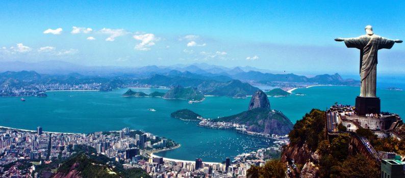 Dia Nacional da MPB inspira passeio pelo Rio das canções