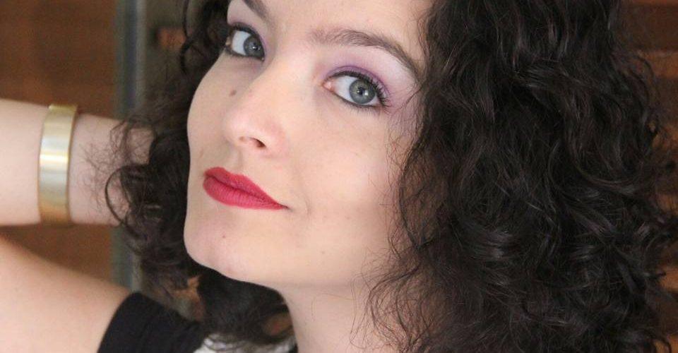 """Carol Cunha lança música """"Chuva de Estrelinhas"""""""
