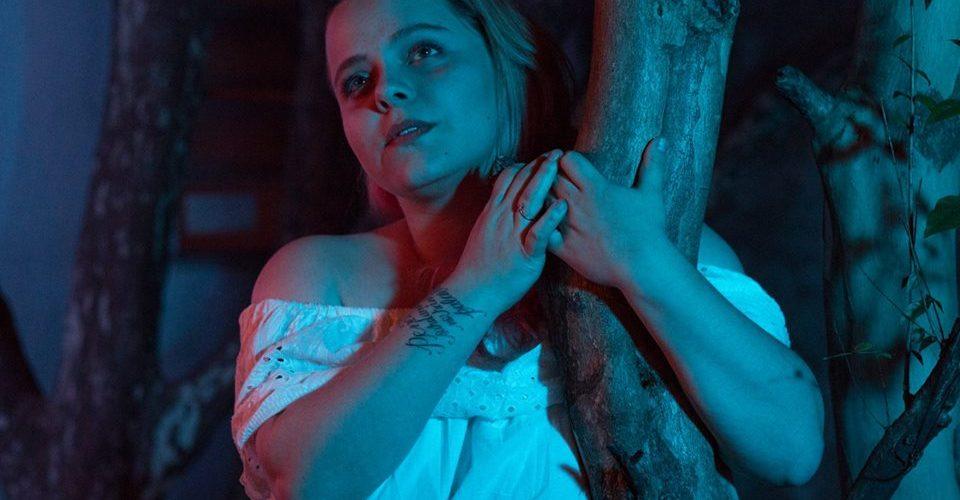 """Novo álbum: """"Nua"""", de Bruna Moraes, traz sensibilidade e delicadeza"""