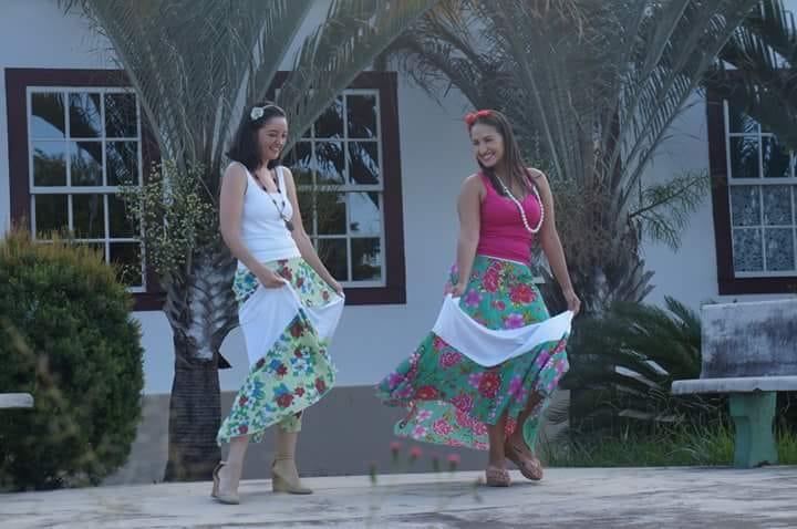 Grupo Morena, de Três Pontas, anuncia novidades e parcerias musicais