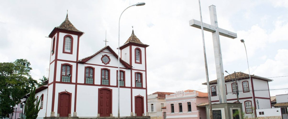 Perdões, no Sul de Minas, abre o 49º Fenac nos dias 26 e 27 de julho