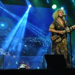 Festival Nacional da Canção divulgará em breve nome dos músicos selecionados ao 49º Fenac