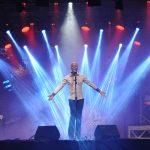 49º Festival Nacional da Canção começa em julho: Perdões é a primeira cidade a receber o Fenac