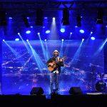 Sustentabilidade e cidades: 49º Festival Nacional da Canção aborda esse tema no concurso de redação