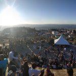 Conheça São Tomé das Letras: cidade recebe etapa classificatória do 49º Fenac