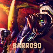 Barroso cd FENAC 2019