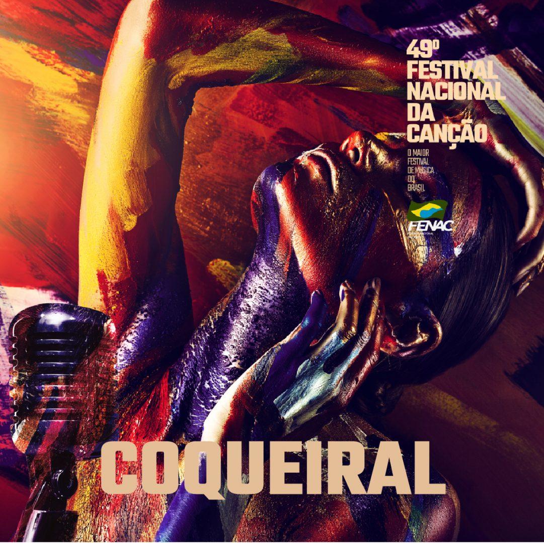 Coqueiral cd Fenac 2019
