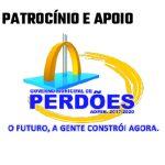 logos4Plan de travail 1