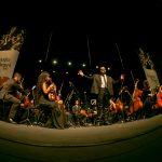 Orquestra de Câmara e Coral Jovem Sesc se apresentam no 49° Fenac