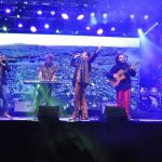 49º Festival Nacional da Canção chega a Três Pontas