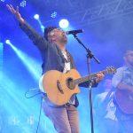Playlist: ouça as músicas que participaram do 49º Festival Nacional da Canção