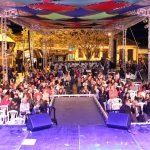 Imprensa repercute 49º Festival Nacional da Canção