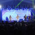 49º Fenac trouxe apresentações de músicos de todo o Brasil em cidades mineiras