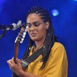 Sotaques do Brasil: representantes da Bahia no Festival Nacional da Canção
