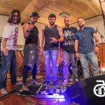 5 Nós: Vencedores do Fenac em 2016 lançam novo álbum.