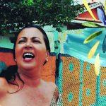 Vai em Casa: Marcia Cherubin canta o amor, encontros e abraços em novo projeto.