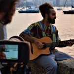 Sintonia: Arthur Vinih lança novo clip