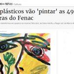 Fenac é destaque na mídia
