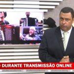 Festival é destaque na TV Alterosa – SBT Minas