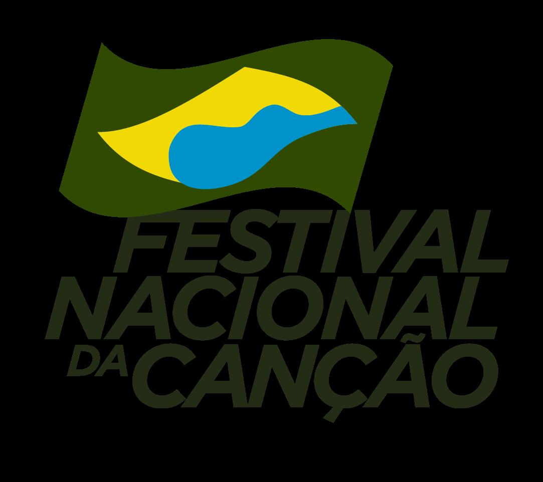 FestivalLogo-01