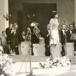 Série mostra como os festivais produziram ídolos da música brasileira