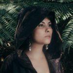 'Tudo vibra': O voo solo e 'pé no chão' de Mariana Cavanellas