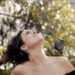 Brisa Marques expõe fragilidades e potência do corpo